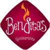 Paraty - Bendita's Restaurante - Paraty - Bendita's Restaurante